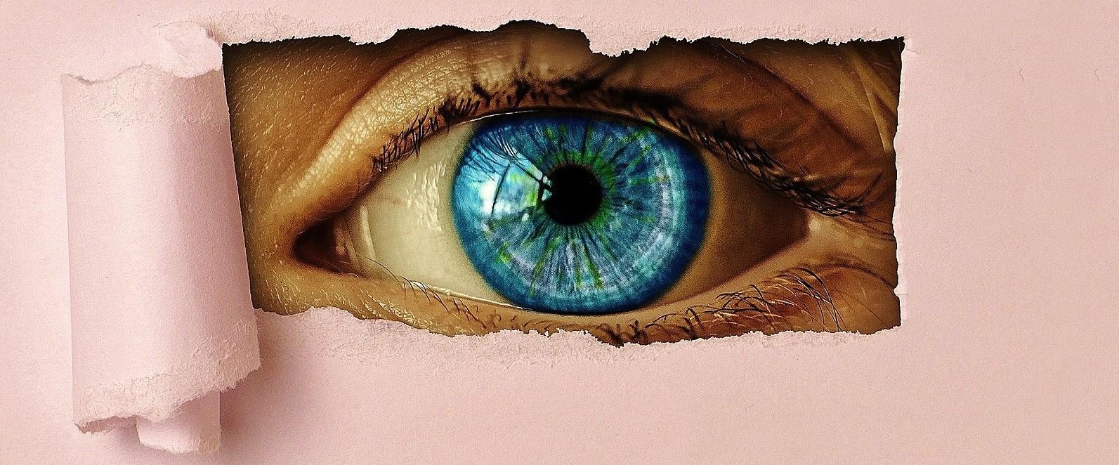 eye-2053408_1920 (4)