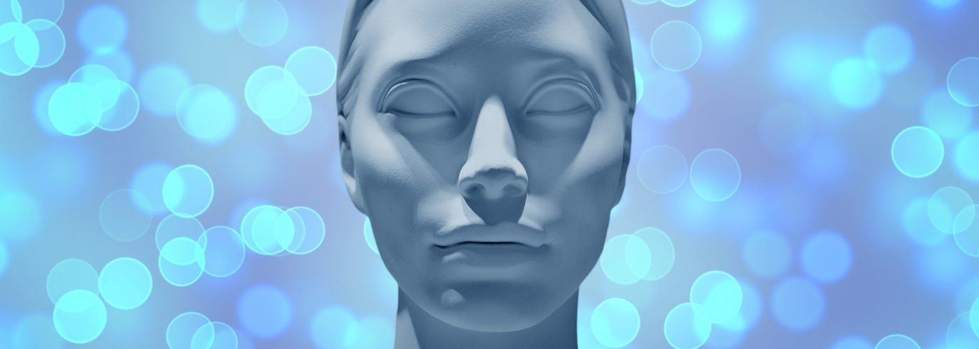 head-3973852_1920 (3)