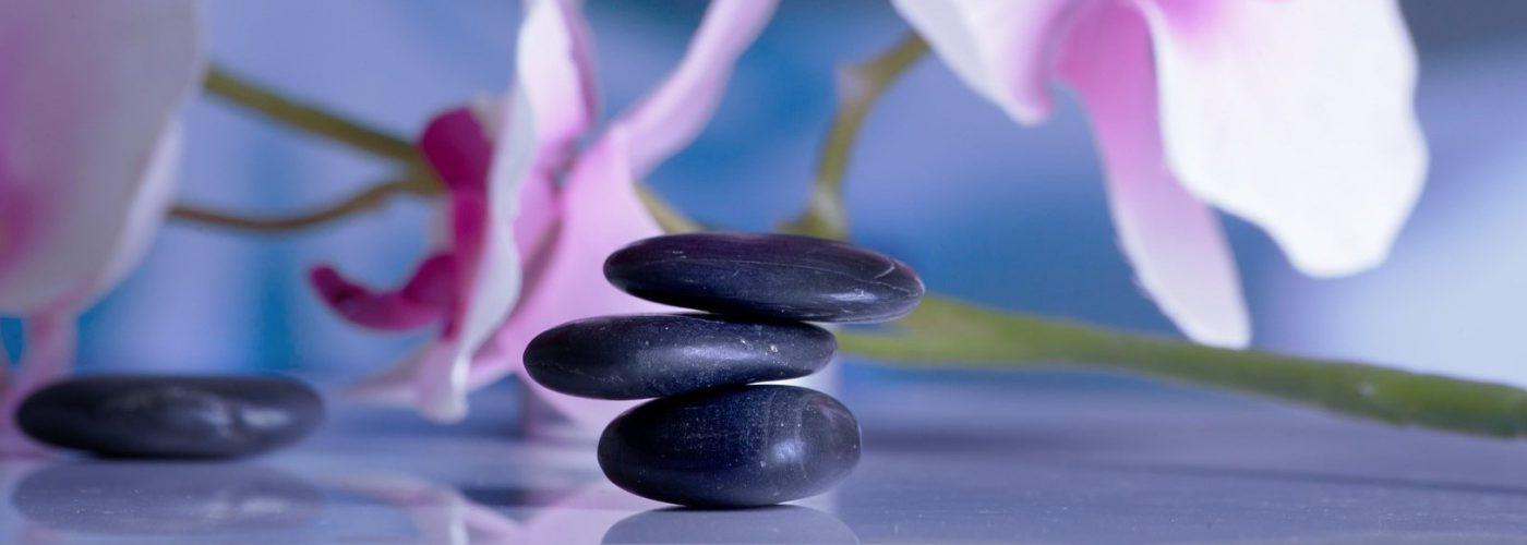massage-599532_1920 (4)